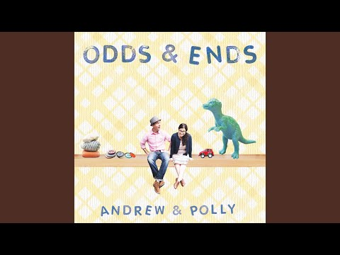 Song of the Day – Two Little Birds by Andrew & Polly