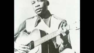 Watch John Lee Hooker Church Bell Tone video
