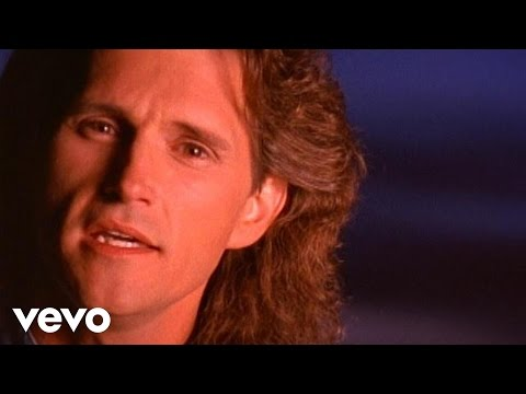 Diamond Rio - Love A Little Stronger