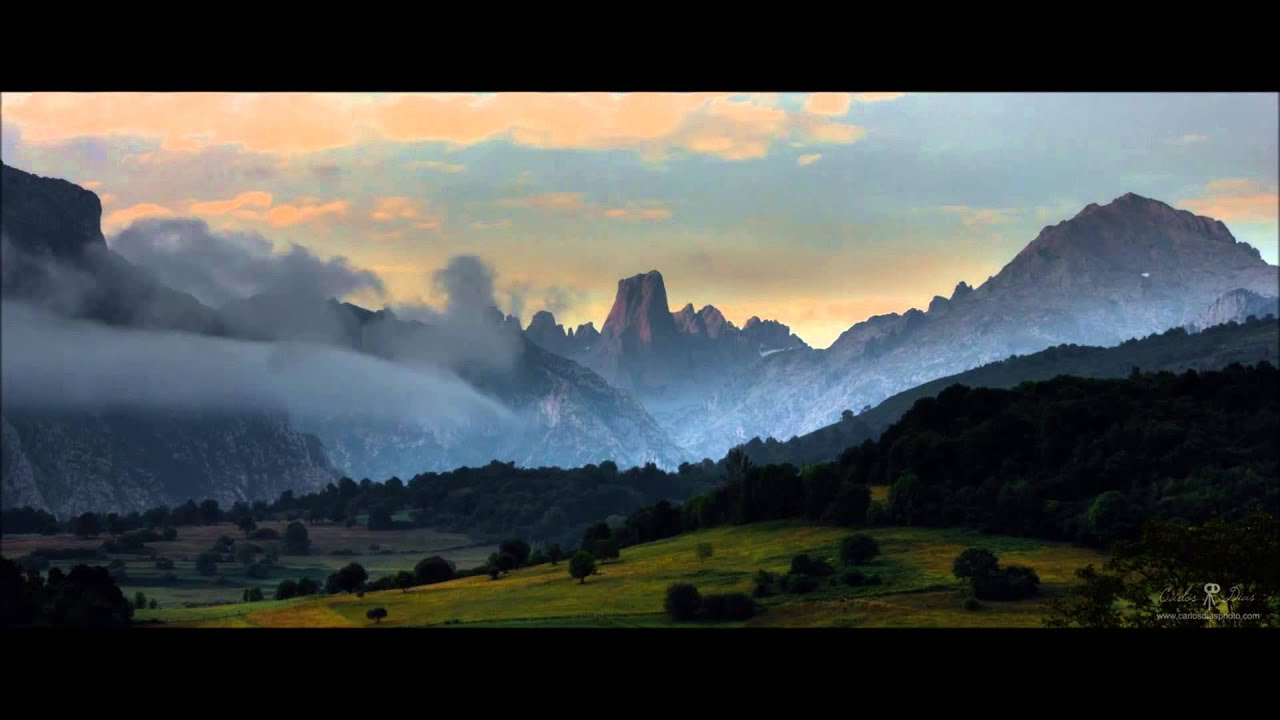 1080p hd time lapse nature and space compilation 2014 youtube