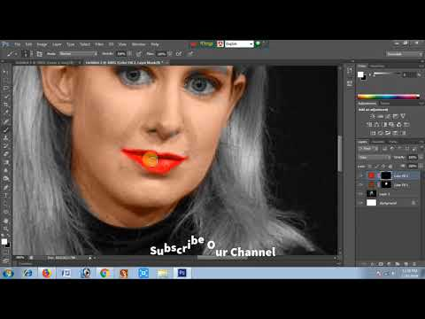 convert black and white photo to color online free - Myhiton