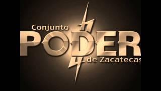EL PODER DE ZACATECAS MIX VOL  1 [PURO EXITOS]