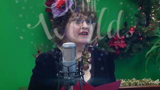 The Janice Thompson Show: Christmas Special 2018