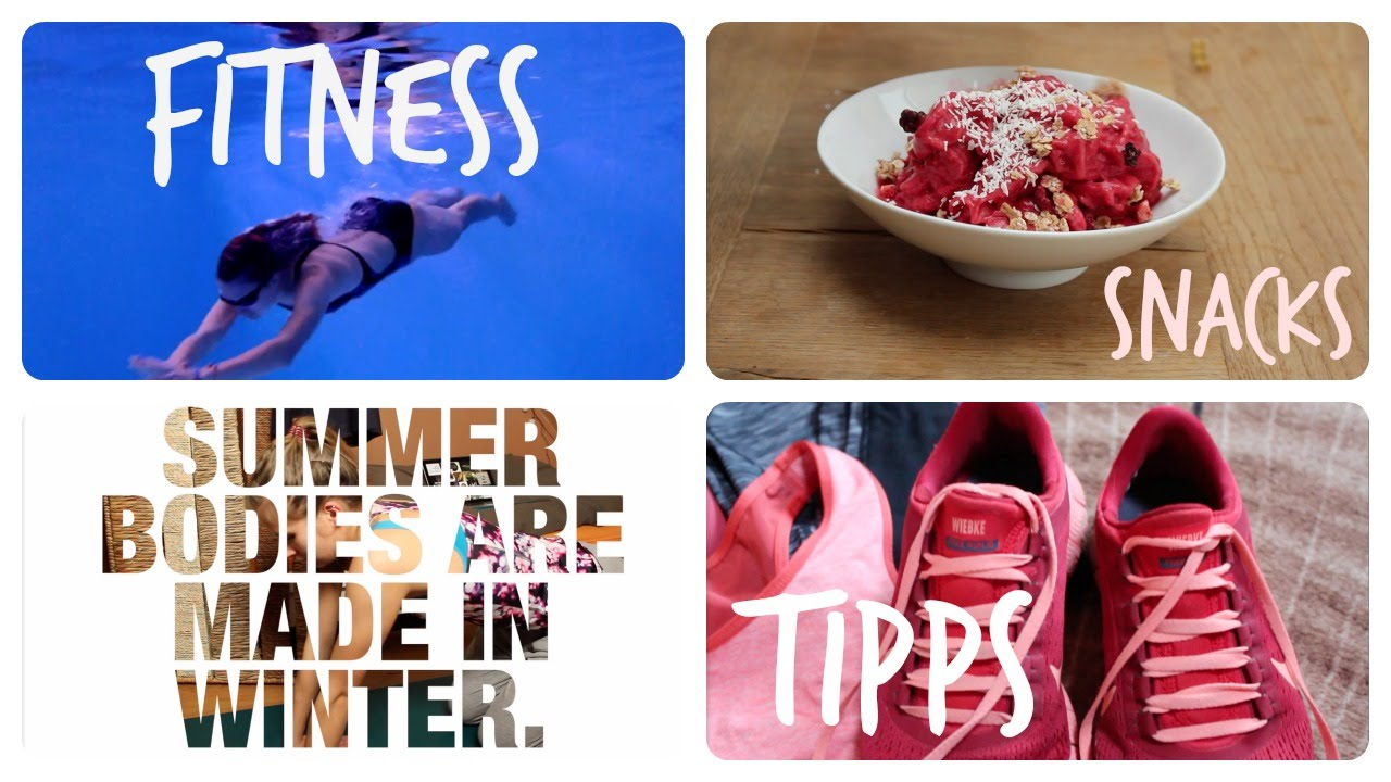 FITNESS MOTIVATION: Meine Sport Routine, Gesunde Snacks, Tipps U0026 Tumblr  Sprüche 🏃🍎   YouTube