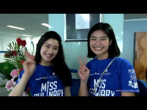audisi-miss-culinary-2019-tristar-institute-surabaya