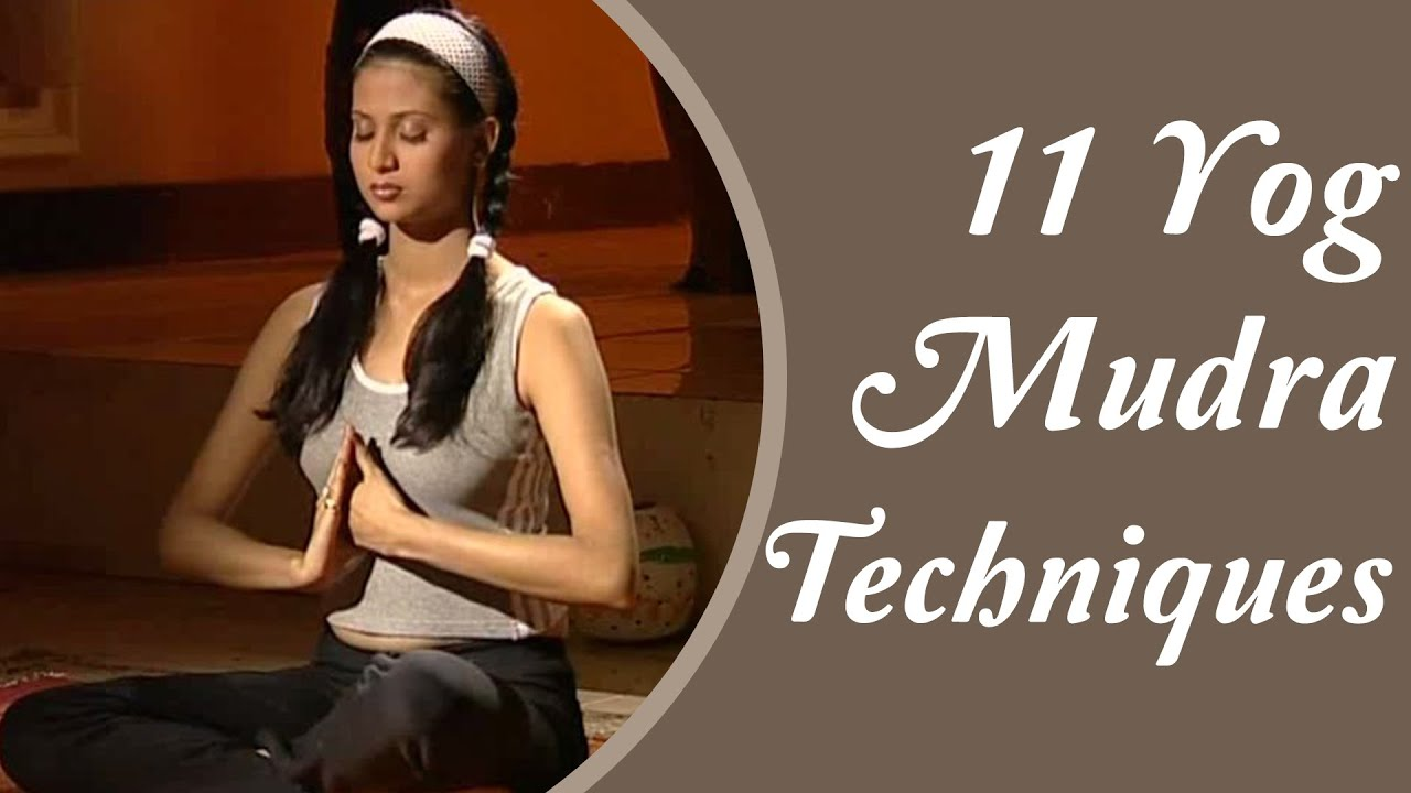 Hasta Mudra Yoga In Hindi Pdf | Kayaworkout co