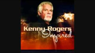 KENNY ROGERS - HAVE I TOLD YOU LATELY THAT I LOVE YOU