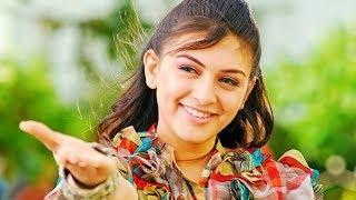 Hero No Zero 3(Maan Karate) - Hansika Motwani Tamil Hindi Dubbed Blockbuster Movie   Sivakarthikeyan