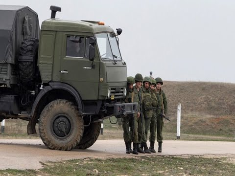 Россия перебросит в Сирию дополнительные силы - СМИ
