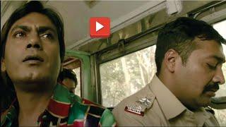 Ghoomketu Full Movie l Ghoomketu Review l Nawazuddin Siddiqui l Ghoomketu l Zee5 l Ghoomketu Movie
