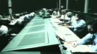 Загадка обратной стороны Луны  Тайны Века  передачи и документальные фильмы