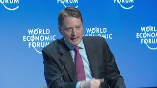 Outlook on the Belt and Road Initiative