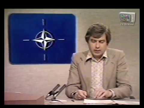 STER Reclame en NOS Journaal 16 - 05 - 1979