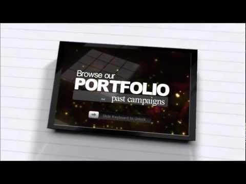 (619) 200-8495 San Diego Convention Outdoor Advertising Portfolio | yellowbikecab.com