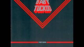 Baby Tuckoo - Broken Heart