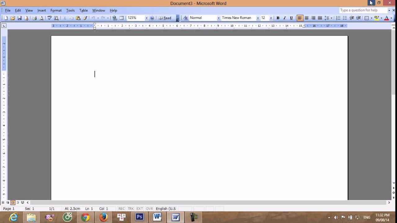 Hướng dẫn cách đặt mật khẩu cho file Word 2010
