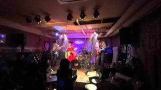 京都ライブハウス レアレアさんにて DJ KOZZY presents ...