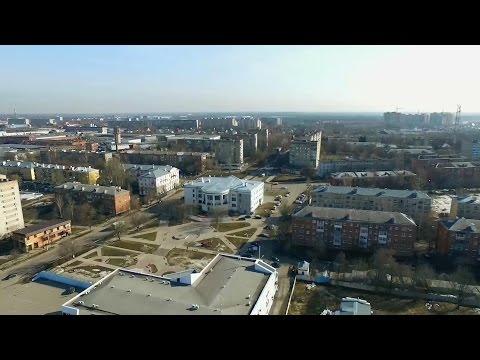 Климовск, Гривно