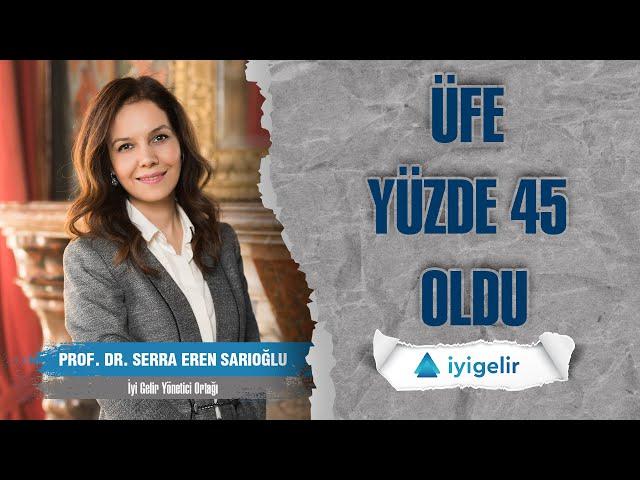 # 11 FonCu 3 Eylül 2021