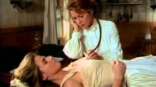 Доктор Куин: Женщина-врач 1 сезон 8 серия Знаменитое американское шоу 1993 Гуманитарный вестерн