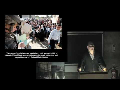 Live Sociology: Social Research and its Futures
