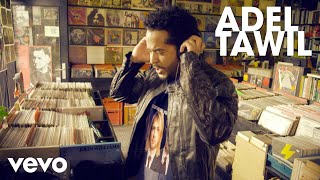 Adel Tawil - Lieder (Official Video)