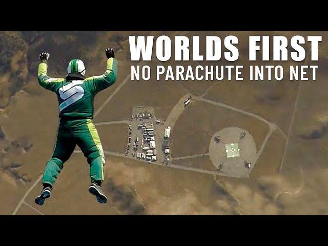 puteți pierde în greutate skydiving