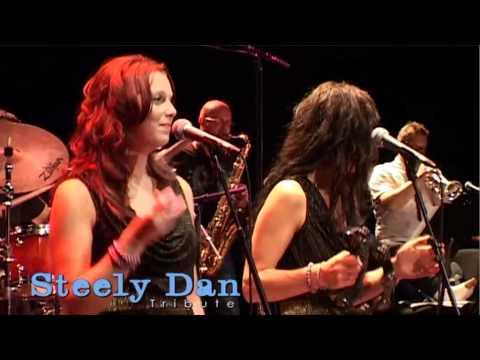 Reelin´In The Years - Steely Dan Tribute
