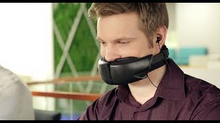 7 COOL INVENTIONS You Can Buy Now IN 2017 #2