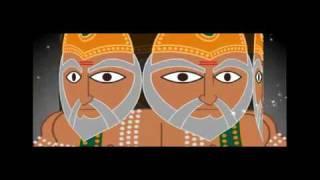 Dharma Fire - Madhar - Sitar Jam