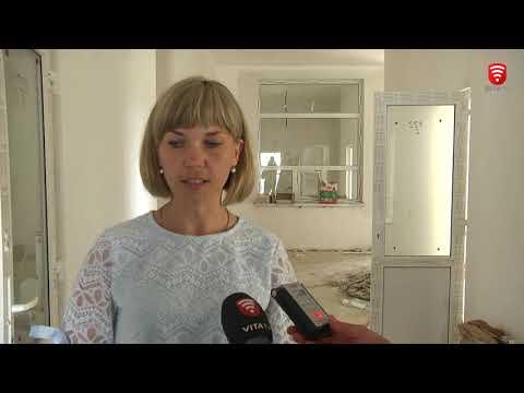 Телеканал ВІТА: Медицина на селі, новини 2019-06-19