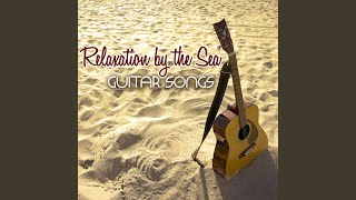 Amazing Music (Relaxation)