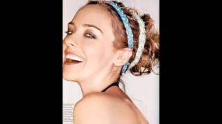 Алисия Сильверстоун (Alicia Silverstone) musical slide show