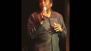 The Streets Of Baltimore by Charley Pride
