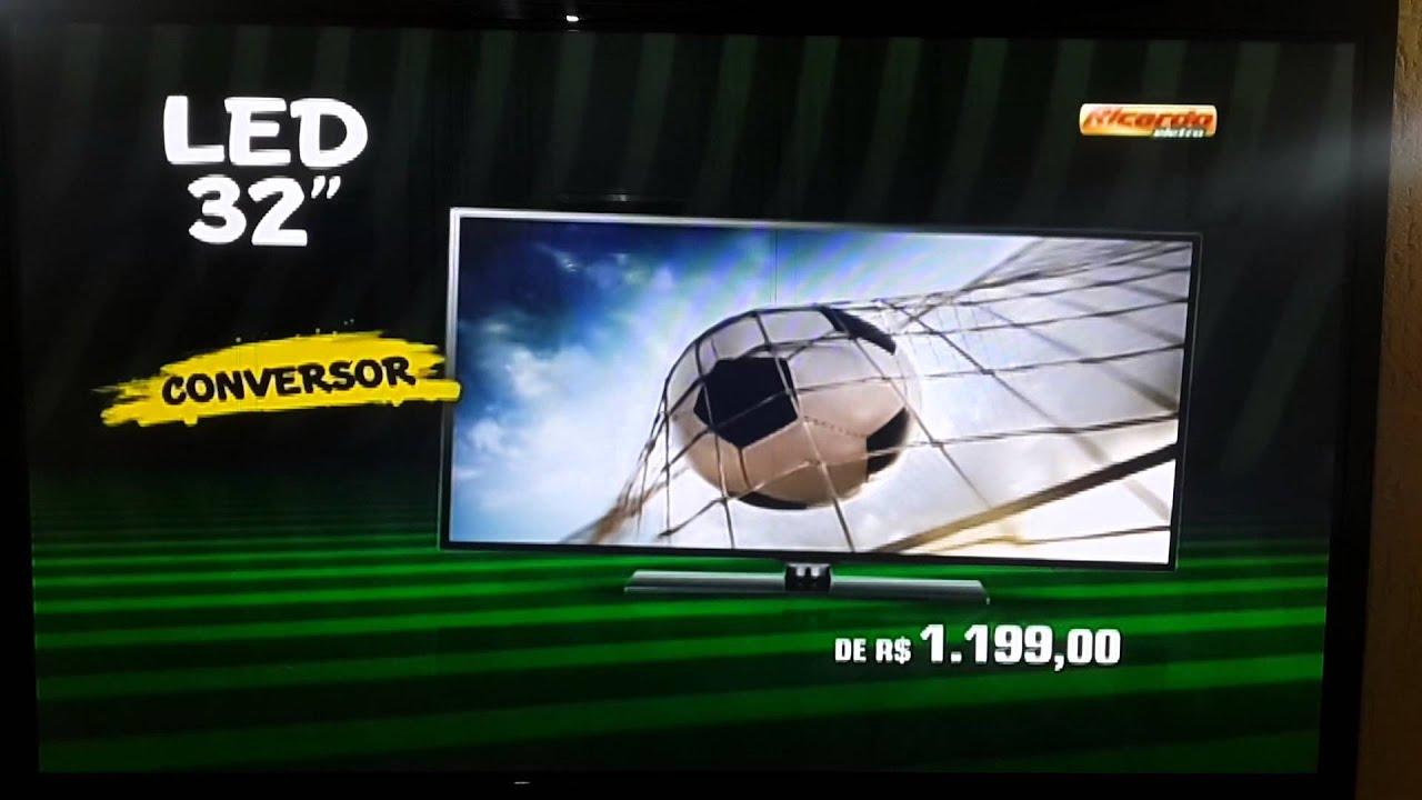 aeef5165e5d74 Riscos Verticais! Não Comprem TV da LG! - YouTube