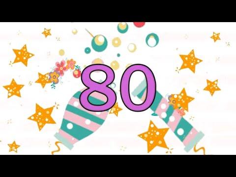 glückwünsche zum 60. geburtstag kostenlos