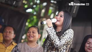Pengen Di Sayang - Dian Anic - Anica Nada ( Dian Anic ) Live  Setupatok Mundu Cirebon