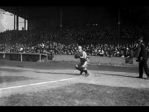 Ty Cobb: The Movie