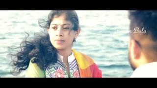 Uyire unakkei ethai tharuven tamil album song