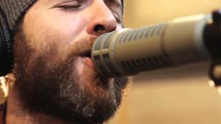 Live Sessions de Fill Indie Blanks: Technicolor Fabrics -