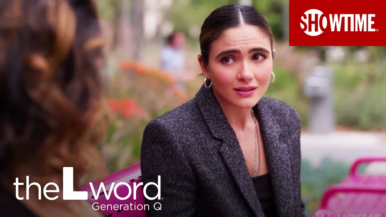 Download 'The Other Night' Ep. 7 Official Clip   The L Word: Generation Q   Season 2