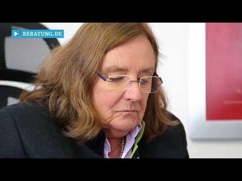 Finanzberatung Geretsried, München: Bonnfinanz Christiana M. Suden - Vermögensberatung von Experten
