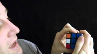 descubra-hoje-mesmo-o-segredo-do-cubo-magico-150x100 Descubra agora mesmo o segredo do cubo magico ! mqdefault Descubra agora mesmo o segredo do cubo magico !