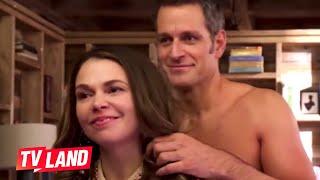 Younger Season 6 Official Trailer  TV Land