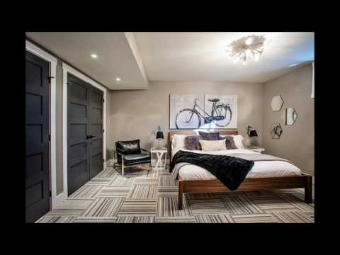 31 Couple Bedroom Layout Ideas Modern Style
