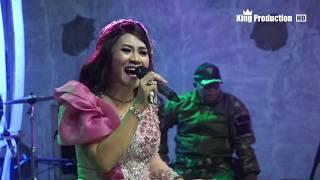 Salah Jatuh Cinta - Susy Arzetty Live Sukagumiwang Indramayu