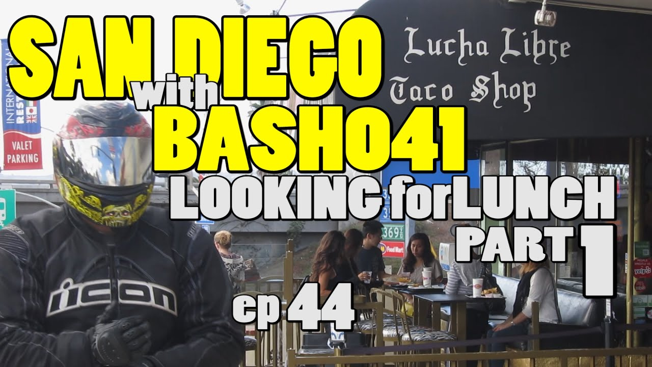 Lucha Libre Youtube Best Tacos In San Diego Lucha Libre