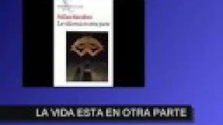 Milan Kundera - Homenaje