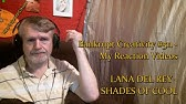 64ba250793 Lana Del Rey s