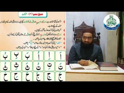 Jadu Se Bachne Ki Dua, Bure Asrat Se Nijat Ka Wazifa | Maulana Shehzad Turabi from YouTube · Duration:  54 seconds